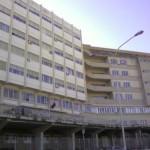 Licata, morì dopo dimissioni dall'Ospedale: chiesta archiviazione per tre medici