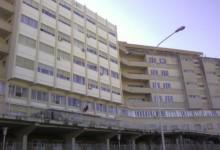 Due nuovi dirigenti medici in arrivo presso il reparto di chirurgia dell'Ospedale di Licata