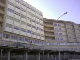 Licata, è emergenza all'Ospedale: pochi medici in servizio