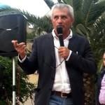Abusivismo, dopo Agrigento anche Palma di Montechiaro contro gli abusi edilizi