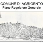 """Inarsind Agrigento, Cosentino: """"ripartiamo dal PRG"""""""