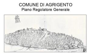 prg agrigento 1