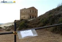 "Mareamico Agrigento: ""incivili a Punta Bianca"" – VIDEO"