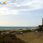 MareAmico: messa in sicurezza Punta Bianca – VIDEO
