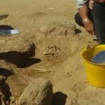 Valle dei Templi, scoperti scheletri umani: l'eccezionale scoperta in uno scavo – VIDEO
