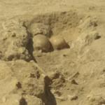 Valle dei Templi, trovati altri due scheletri: ai piedi del Tempio della Concordia una necropoli – VIDEO
