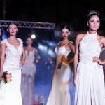 Successo per l'evento Moda Sposa dell'Atelier Giorni Felici