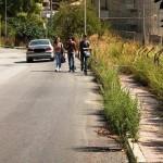 """Agrigento, La Scala (M5S): """"serve bus navetta per studenti pendolari"""""""