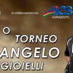 Calcio a 7: conclusa la prima giornata del Trofeo D'Angelo Gioielli