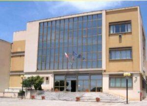 tribunale di sciacca