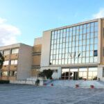 Niente stipendio da due mesi: in agitazione gli addetti alle pulizie del Tribunale di Sciacca