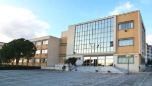 tribunale sciacca