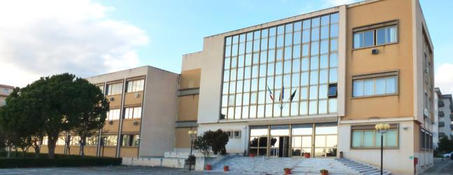 """""""Il fatto non sussiste"""", assolti sei poliziotti accusati di aver complottato contro l'ex comandante della stradale di Agrigento"""