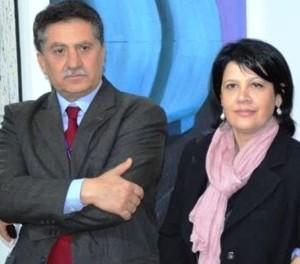 Angelo-Capodicasa-Maria-Iacono (1)