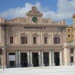 Tratta Agrigento-Palermo: ripartono i treni dopo la fine dei lavori