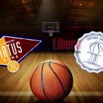 Basket, l'Acea Virtus Roma sfida la Fortitudo Moncada Agrigento: le ultime novità