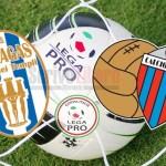 """Coppa Italia di Serie C: Akragas-Catania si gioca al """"Massimino"""""""