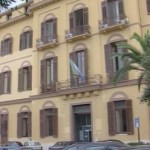 """Gestione Asp di Agrigento, la replica di Ficarra con """"Don Chisciotte della Mancia"""""""