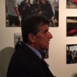 """Lampedusa, il medico Pietro Bartolo nominato """"Commendatore"""""""