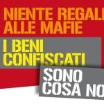 """Sciacca: si inaugura la """"casa del volontariato"""", un bene appartenuto alla mafia"""
