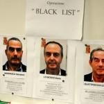 """Inchiesta """"Black List"""": lunedì interrogatorio per Lo Bosco"""