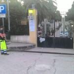 """Agrigento, cimitero di Bonamorone: risolto il """"nodo"""" sul regime di edificabilità"""