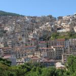 Domande cantieri di lavoro, cittadini di Cammarata e San Giovanni Gemini penalizzati per l'assenza del centro per l'impiego