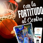 Basket, sabato la presentazione della nuova maglia della Fortitudo Moncada
