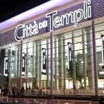 """Furto al centro commerciale """"Città dei Templi"""": acciuffate le ladre"""