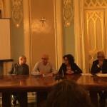 Certificazione energetica ed ambientale nel Mediterraneo: convegno ad Agrigento sulla sostenibilità