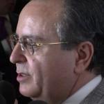 """La """"Black list""""di Campione fa tremare la Sicilia: arrestato Dario Lo Bosco"""