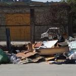 """Agrigento, Civiltà (Fi): """"Telecamere contro le discariche abusive"""""""