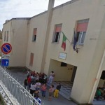 Crollo alla scuola Don Bosco di Favara: l'intervento del circolo Pd