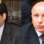 Trasferimenti in Procura: Fonzo candidato alla procura di Catania, Di Natale a Caltanissetta
