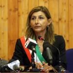 Speciale elezioni amministrative, i risultati di Lampedusa: vince Martello, Nicolini terza