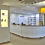 L'Hotel Costazzurra Museum & Spa di Agrigento si conferma fra i migliori alberghi del mondo