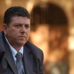 """Ignazio Cutrò resta senza protezione, il testimone di giustizia: """"lasciato solo nel momento più delicato"""""""