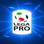"""Akragas, prima con la Vibonese: il calendario di Lega Pro della stagione 2016/2017. Di Napoli: """"un inizio tosto"""""""