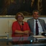 Sicilia, assessori Lo Bello e Caruso: tavolo tecnico interassessoriale per emergenza formazione