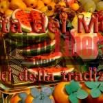 """Speciale """"Festa dei Morti"""". Ecco le ricette della Tradizione – I rami di miele"""