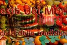 """Speciale """"Festa dei Morti"""". Ecco le ricette della tradizione – I FRUTTI DI MARTORANA"""