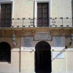 Canicattì, si dimette l'assessore comunale Enzo Di Natali