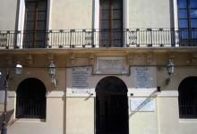Canicattì, approvato l'elenco annuale delle Opere Pubbliche per il 2018