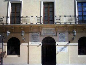 municipio-di-canicattì