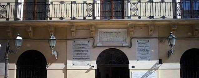 Canicattì, approvato il progetto esecutivo per la sistemazione del secondo tratto di via Valdoni