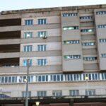 Ospedale di Licata, il dottor Rosario Lupo è il nuovo responsabile dell'Unità di Chirurgia