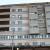 ospedale licata