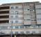 Licata, si inaugura il nuovo ambulatorio di psicogeriatria territoriale