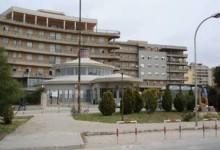 """I Presidenti dei consigli comunali si mobilitano per l'autoambulanza """"medicalizzata"""" nell'ospedale di Canicattì"""