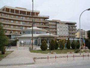 ospedale_canicatti